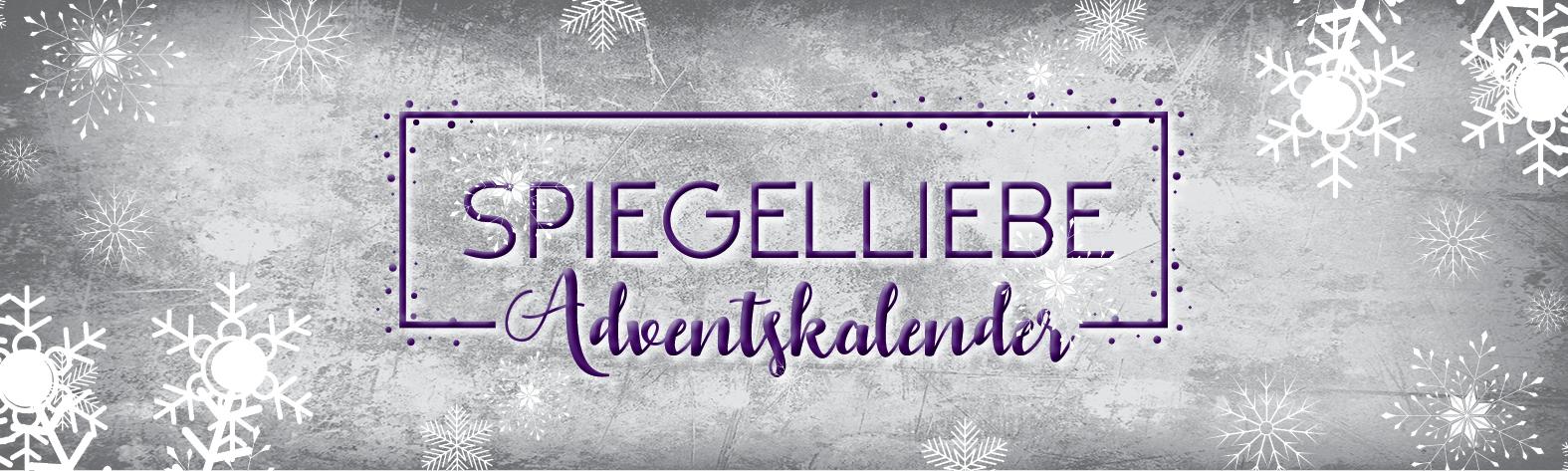 SL_Adventskalender_HP